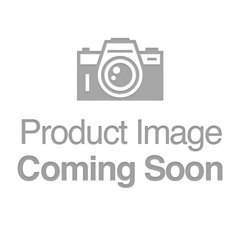 Kore patentiert für Stuhl, sitzen Aktiv für Kinder, Kindergarten, Kinder und Jugendliche; Haben Kinder Nicht mehr für noch sitzen-Den besten Sitz in jeder Klasse. Pre-Teen (18in Tall) dunkelblau (Gewinner Nur Möbel)