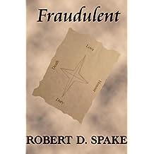 Fraudulent