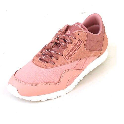 reebok-damen-sneaker-rosa-8