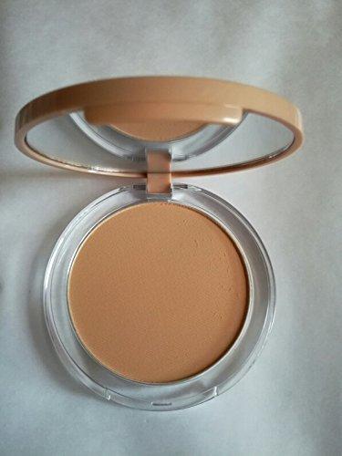 Catrice cosmetics HD Multi Talent,matifie la peau, Finish\