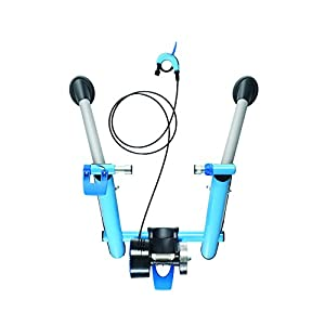 Tacx Blue Matic T-2650 - Rodillo de ciclismo