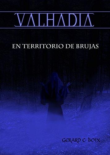En Territorio De Brujas Vol. 2 por Gerard C. Boix epub