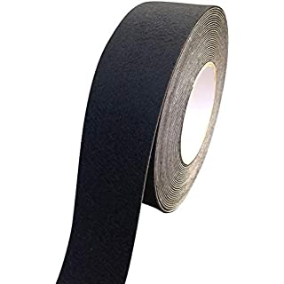 Anti Squeak Tape Anti Rattle Tape Black Felt Tape 25mm x 10m