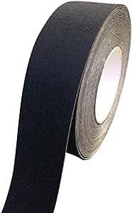 selbstklebendes filz klebeband 25mm x 10m anti quietsch. Black Bedroom Furniture Sets. Home Design Ideas