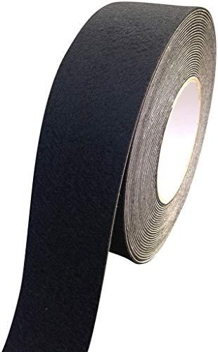 Selbstklebendes Filz Klebeband 25mm x 10m Anti Quietsch und Kratz Band -