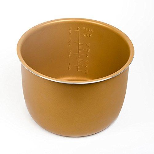 gm-c02103-cubeta-ceramica-de-6-l-color-oro