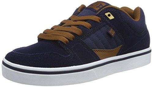 dc-shoes-herren-course-2-low-top