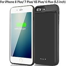 coque anker iphone 8 plus