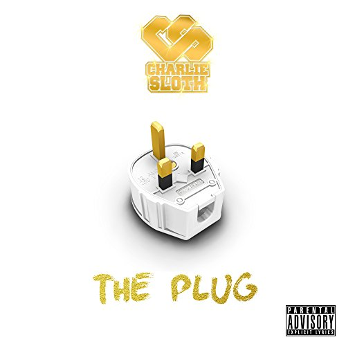 The Plug [Explicit]