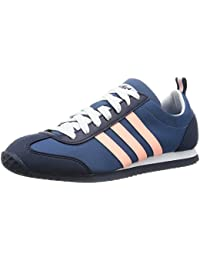 Suchergebnis auf Sneaker auf 39 füradidas Suchergebnis 39 füradidas Sneaker PiuZwTOkX