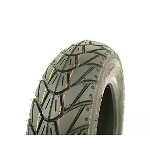 Kenda K415 pneus 130/70-12