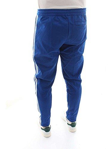 adidas Herren Jogginghose Beckenbauer Tp Collegiate Royal