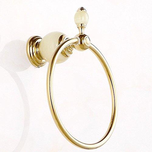 sdkky-jade-cu-todo-el-oro-agua-toalla-anillo-de-oro-cobre