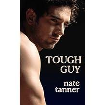 Tough Guy (English Edition)