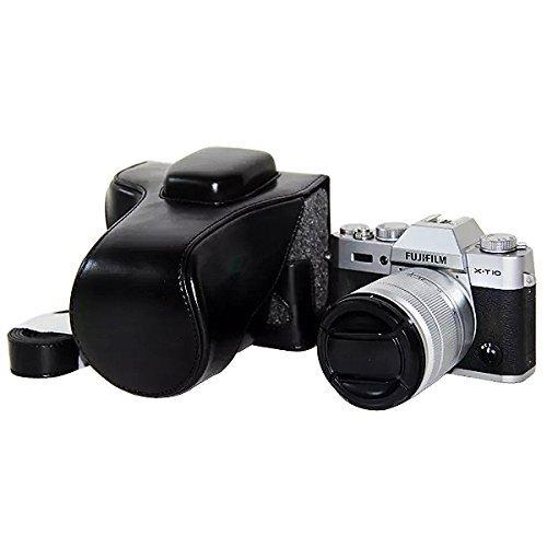 funda-de-piel-de-imitacion-camara-pu-bolsa-para-camara-fujifilm-x-t10-with-16-50mm-or-18-55mm-negro