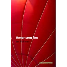 AMOR SEM FIM (Em Portuguese do Brasil)