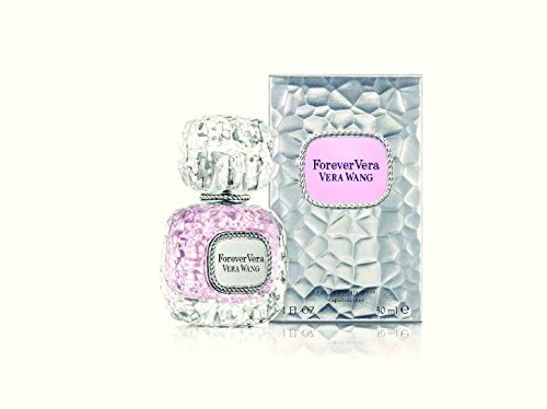 vera-wang-forever-vera-edp-spray-30-ml-1er-pack-1-x-003-l