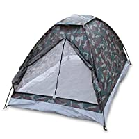 Tent for Camping Trips, SQ-021