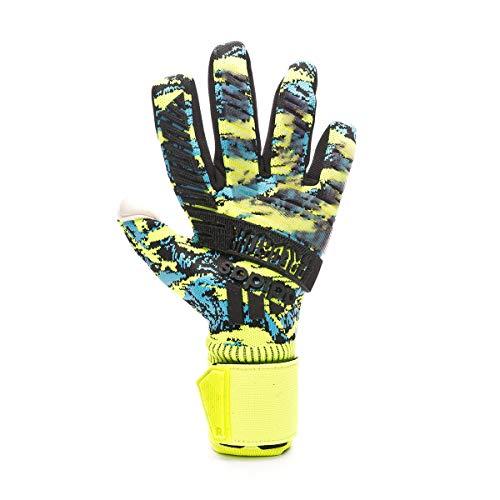 guanti da portiere adidas adidas Predator PRO Manuel Neuer