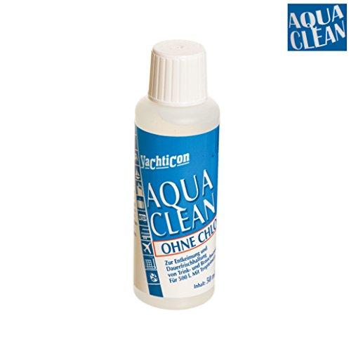 aqua-clean-yachticon-ac-500-purificatore-senza-cloro-50-ml-per-500-litri-dacqua-potabile-uccide-i-ba