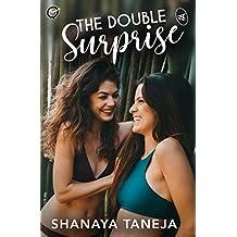 The Double Surprise