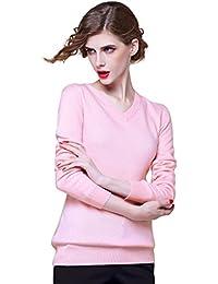 b33f68b182b3a Amazon.fr   zhili - Pulls et gilets   Femme   Vêtements