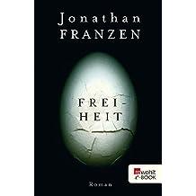 Freiheit (German Edition)