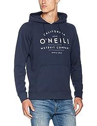 O'Neill Sweat-shirt à capuche Sweat-shirt, Homme, hoodie