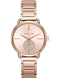 10d7025f6444 Michael Kors Women s Watches Online  Buy Michael Kors Women s ...