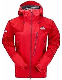 Men's Lhotse Gore-Tex Pro Jacket