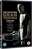 Gran Torino [Edizione: Regno Unito] [ITA] [Edizione: Regno Unito]