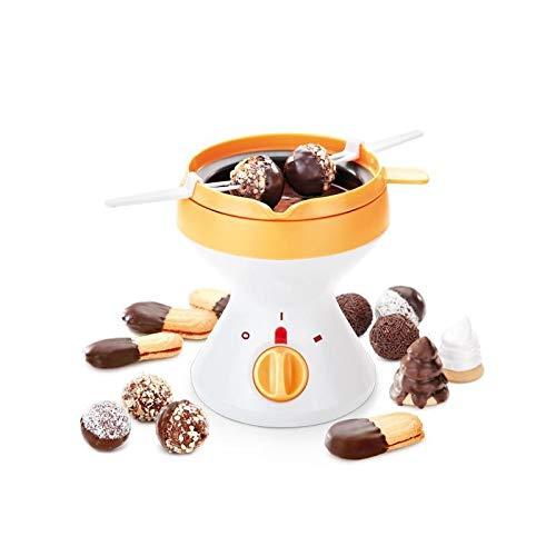 Tescoma Delicia Fondue de Chocolate