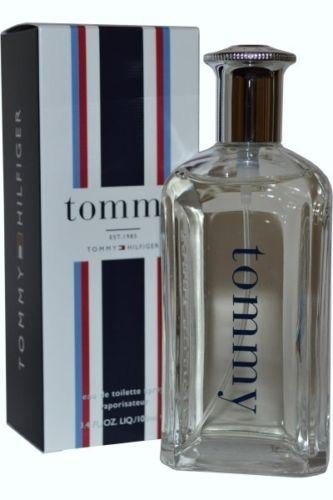 Tommy Hilfiger Eau de Cologne For Him 100ml