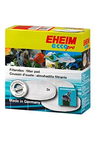 filter-pad-set-ecco-5pk-1-blue-4-white