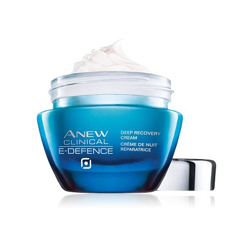 avon-anew-clinical-e-difesa-profonda-recovery-cream-30-ml