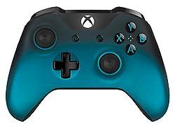 von MicrosoftPlattform:Xbox OneErscheinungstermin: 21. Februar 2017 Neu kaufen: EUR 62,7214 AngeboteabEUR 54,58