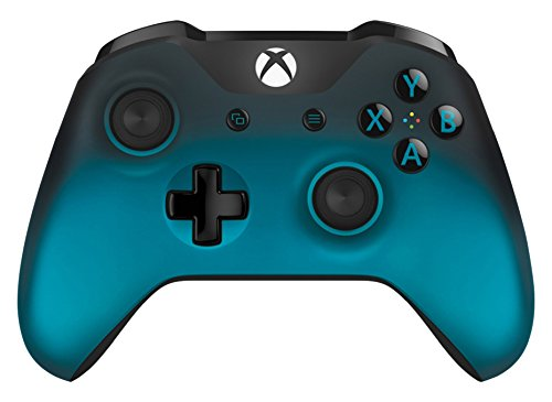 xbox-wireless-controller-se-ocean-shadow