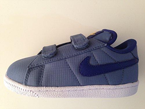 Nike Maglietta funzionale uomini blau