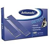 Gramm Actiomedic® DETECT Fingerverbände