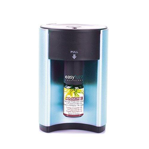 Aroflora 1298 Neolia - Difusor aceites Esenciales