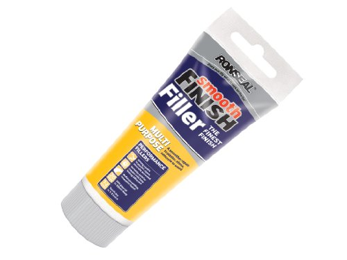 ronseal-smooth-finish-multi-purpose-interior-wall-filler-ready-mixed-330g