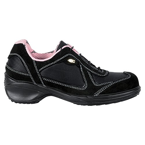 Calzature di sicurezza per piedi fini - Safety Shoes Today