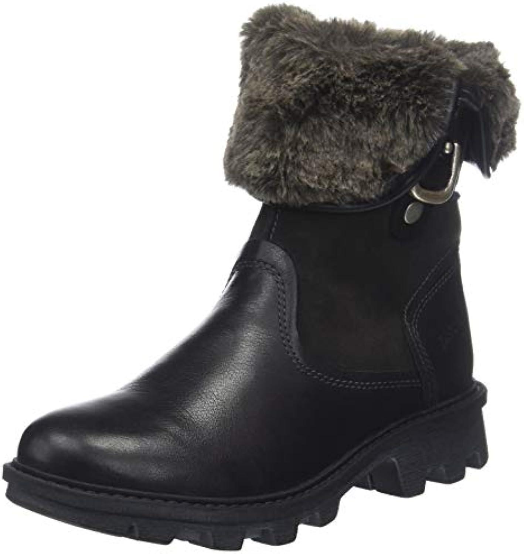 Josef Seibel Marylin 27, Stivali Stivali Stivali da Combattimento Donna | Una Grande Varietà Di Merci  780b0b