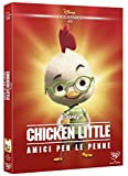Chicken: Little Amici per Le Penne - Collection 2015 (DVD)