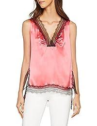 Amazon.it  Pinko  Abbigliamento 2b406af25e3