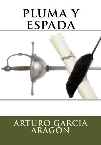 Pluma y espada