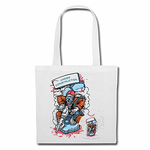 sac à bandoulière \\