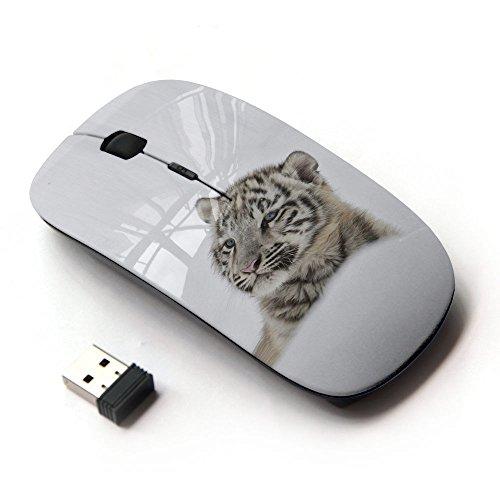 peculiar-star-colorato-stampato-ultrasottile-ottico-senza-fili-24ghz-mouse-black-riflessivo-tiger-ti