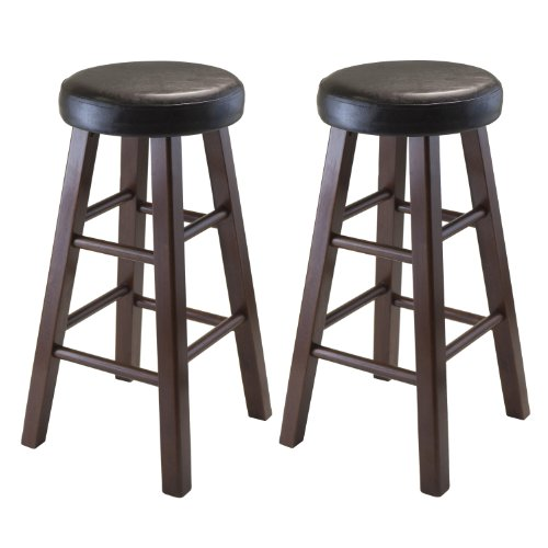 winsome-wood-marta-assembled-round-counter-stool-with-pu-leather-cushion-seat-square-legs-24-inch-se