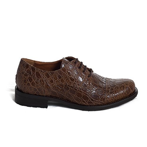 NAE Diana Croco - Damen Vegan Schuhe - 2